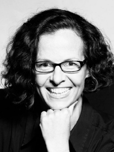 Profilbild von Simone Philipp Marketing, Event- & Projektmanagement Experte aus Muenchen