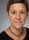 Profilbild von Simone Rodenbach  Senior Java EE Entwicklerin