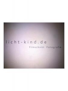 Profilbild von Simone Ruckstuhl Cutter und Fotografin/digitale Bildbearbeitung aus Mannheim