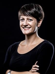 Profilbild von Simone Walz HR Interim Manager / Konzepter / Personalentwickler aus Overath