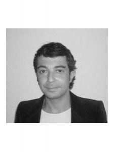 Profilbild von Sinan Gueney Web-Developer aus Hamburg