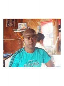 Profileimage by Siraj Rasul Web Designers & Developer from Tirupattur