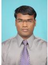 Profilbild von   SAP Berater / ABAP  Entwickler in SAP PP,SD, MM , Fiori, S/HANA