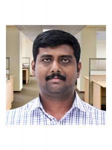 Profileimage by Sivaprasad Chakrapani 8.9 years of experience in software development. PHP, C#, MySQL, MSSQL from Kochin