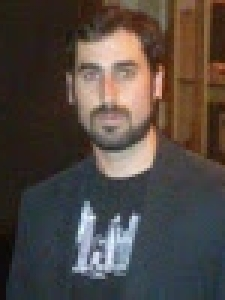 Profileimage by SixtoPablo MartinGarcia SAML and API integration expert (remote projects). from