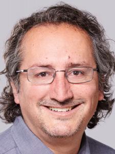 Profilbild von Skanda Gronen Datenschutz Experte aus koeln
