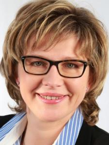 Profilbild von Skarletta Richter CEO Consultant aus Attendorn