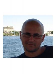 Profileimage by Slava Tsar QA from Minsk