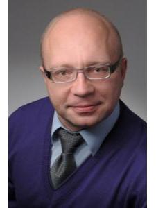 Profilbild von Slawa Konkevych Software Architekt, Projektleiter, Senior Software Engineer aus Hamburg