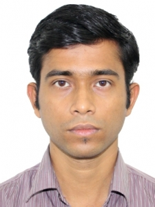 Profileimage by Snehashis Paul SAP FICO Consultant from