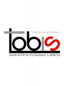 Profileimage by Snjezana TopicB Architectural office TOBIS-inzenjering from Zadar