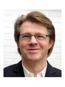 Profilbild von Soenke Tamm Product Owner (PSPO) / Scrum Master (PSM) / Konzeption, Projektmanagement aus AlveslohebeiHamburg