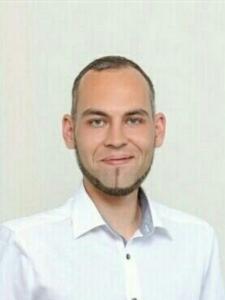 Profilbild von Soeren Breckwoldt IT-Security und Datenschutz Consultant aus Langstest