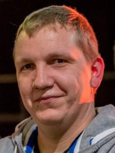 Profilbild von Soeren Eisenschmidt Google Ads Freelancer aus Merseburg