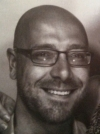 Profilbild von   Senior Backend Developer, 15 Jahre Erfarung