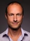 Profilbild von Sören Jung  C++-Entwickler | Embedded Systems | Test-Automatisierung