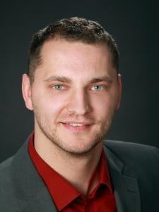 Profilbild von Soeren SebischkaKlaus Sachverständiger Konstrukteur Schweißfachingenieur Projektleiter Projektmanager Berater aus Dresden