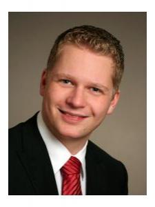Profilbild von Soeren WagnerEmden Windows Systemadministrator aus Karlsruhe