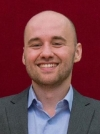 Profilbild von Sören Weber  Full-Stack-Web- & Anwendungs-Entwickler mit langjähriger Berufserfahrung