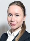 Profilbild von   Agiler Coach /Senior Scrum Master