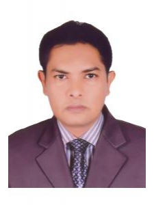 Profileimage by Sohel Rana SAP MM functional consultant from Dhaka