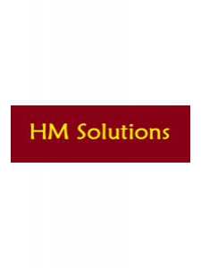 Profileimage by Solutions HM Development freelance consultants in the fields of Sap Hana, Sapui5, Netweaver Gateway from Cork