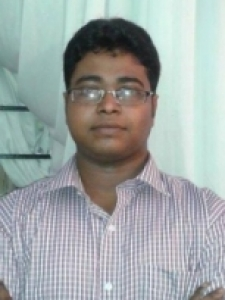 Profileimage by Somnath DasAdhikari Java j2ee developer from
