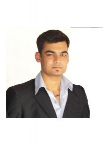Profileimage by Soni Ankur I am passionate about working in Netsuite, Untiy 3D and MS Tools, Core java from nasik