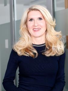 Profilbild von Sonja Bauer Projektleiter • Projektmanager • Project Management Office (PMO) aus MUENCHEN