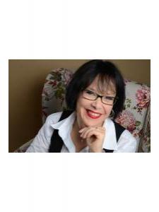 Profilbild von Sonja Freihoff Webdesign und Büroservice aus Grafenrheinfeld