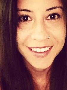 Profilbild von Sonja Grahl Virtuelle Assistentin aus Stuttgart