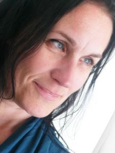 Profileimage by Sonja Heller Designer Allrounder from