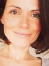 Profilbild von Sonja Ludscheidt  PMO, Project Coordinator