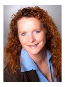 Profilbild von Sonja Ruemenapp Dipl.-Informatikerin (FH) / Datenbank- (Oracle, MySQL, Acces usw) und Webentwicklungen / Kreativ und aus Selm