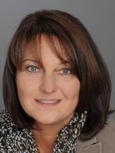 Profilbild von Sonja Tietz Datenschutzbeauftragte aus Hohenkammer