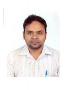 Profileimage by Sonu Gupta SAP HCM Consultant from Delhi
