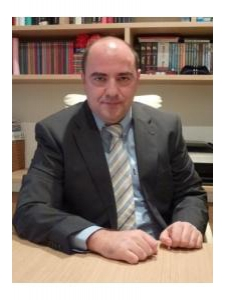 Profileimage by Sotirios Aligiannis SAP Basis from Athens