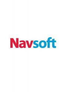 Profileimage by Soumen Chatterjee Sales Specialist at Navigators Software Pvt. Ltd. from Kolkata