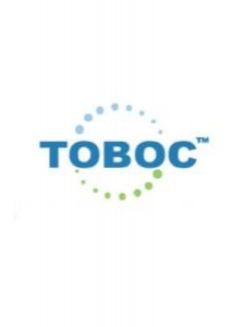Profileimage by Sourabh Choraria Marketing Consultant - Business Development at TOBOC International from Bangalore