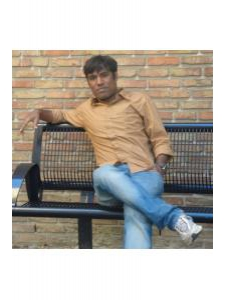 Profileimage by Sravan Konduri 9+ years of experience in Java JEE applications. Top 500 developer in Google Code Jam.  from ChaithanyapuriDilsukhNagar