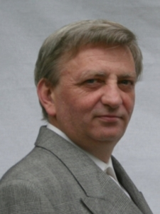 Profilbild von Srecko Soric Testautomatisierung Testinfrastruktur Planung und Realisation aus BadZwischenahn