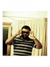 Profile picture by Sreekanth Mohanan  Professional Developer (Cordys,DHTML,CSS, Javascript,Java , Jquery,Cordys, Spring and HIbernate)