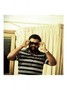 Profilbild von Sreekanth Mohanan Professional Developer (Cordys, DHTML, CSS, Javascript, Java , Jquery, Cordys, Spring and HIbernate) aus Coimbatore