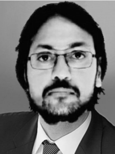 Profilbild von SrihariKiran Vedantam Business analyst prozess berater projekt manager in IT & Automotive (PLM/PDMPM) aus Stuttgart