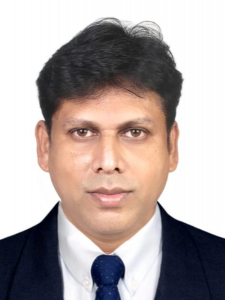 Profileimage by Srinivas Chinnappa Test Manager/QA Manager/PMO/Project Coordinator/Release Manager/Business Analyst from Sandhausen