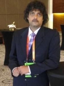 Profileimage by Srinivasu Rao Channel Sales Specialist from
