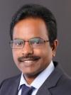 Profilbild von Sriramulu Tadepalli  Senior Business Analyst / Test Manager / Project Manager