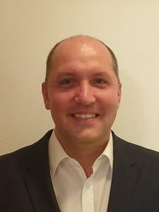 Profilbild von Stan Scharf Principal SAP - IT Consultant / SAP Process Integration PI & Orchestration PO / Cloud Integration aus Traunreut