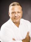 Profilbild von Stanislav Egorov  IT Leitung, Softwareentwicklung, Outsourcing