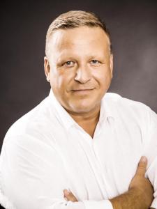 Profilbild von Stanislav Egorov IT Leitung, Softwareentwicklung, Outsourcing aus Duesseldorf